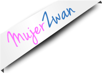 Mujer Zwan